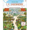 La jardinerie