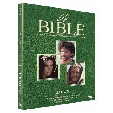 La Bible Jacob