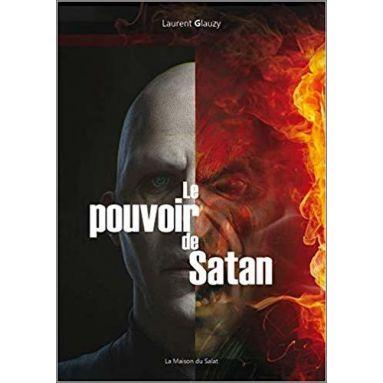 Le pouvoir de Satan