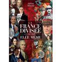 la France divisée contre elle-même