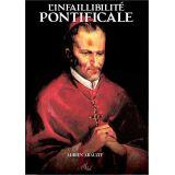 L'infaillibilité pontificale
