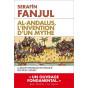 Al-Andalus, l'invention d'un mythe