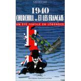 1940 Churchill... et les Français