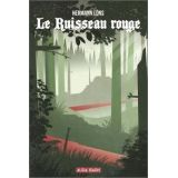 Le Ruisseau Rouge