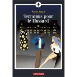 Enquête sur les parfums de Notre Dame du Laus