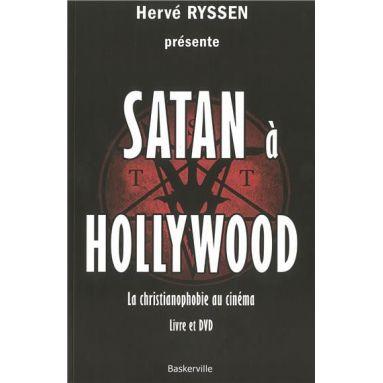 Satan à Hollywood