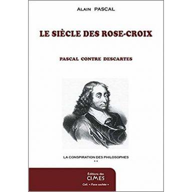 Le siècle des Rose-Croix