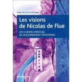 Les visions de Nicolas de Flue