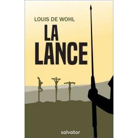 La Lance