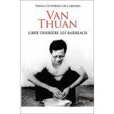 Van Thuan