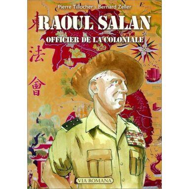 Raoul Salan