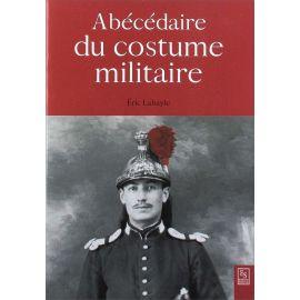 Abécédaire du costume militaire
