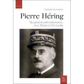 Pierre Héring