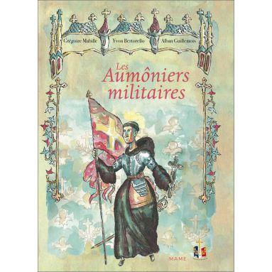 Les Aumoniers Militaires