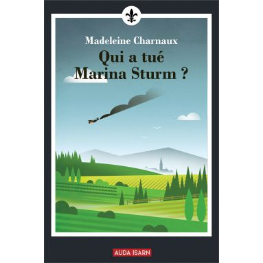 Qui a tué Marina Sturm