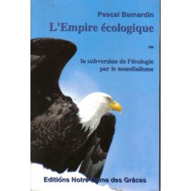 L'Empire Ecologique