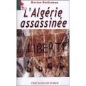 L'Algérie Assassinée