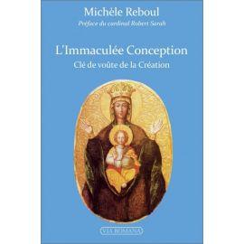L'Immaculée Conception