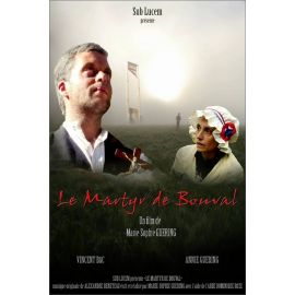 Le martyr de Bouval