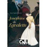 Joséphine de Lavalette