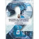 Histoire du 2ème Régiment d'Infanterie de marine