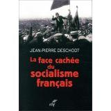 La face cachée du socialisme français