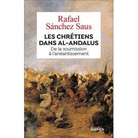 Les chrétiens dans al-Andalus