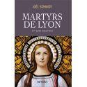 Martyrs de Lyon