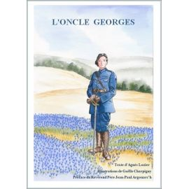 L'oncle Georges