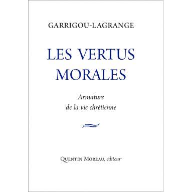 Les vertus morales