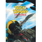 Buck Dany - Tome 12