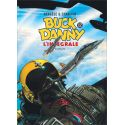 Buck Danny - Tome 12