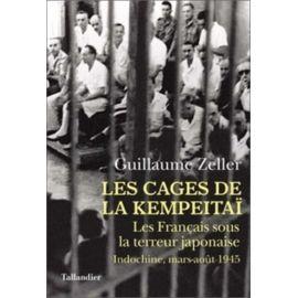Mémoires de la Marquise de La Rochejaquelein