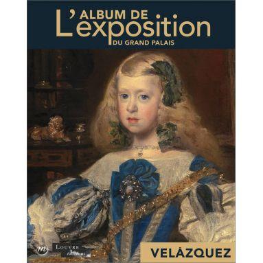 Laure Dalon - Vélazquez