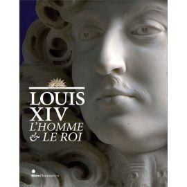 Alexandre Maral - Louis XIV