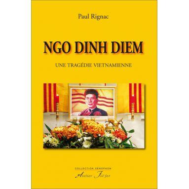 Paul Rignac - Ngo Dinh Diem