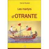 Les martyrs d'Otrante