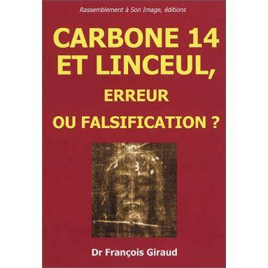 Comment utiliser le radiocarbone datant de carbone 14