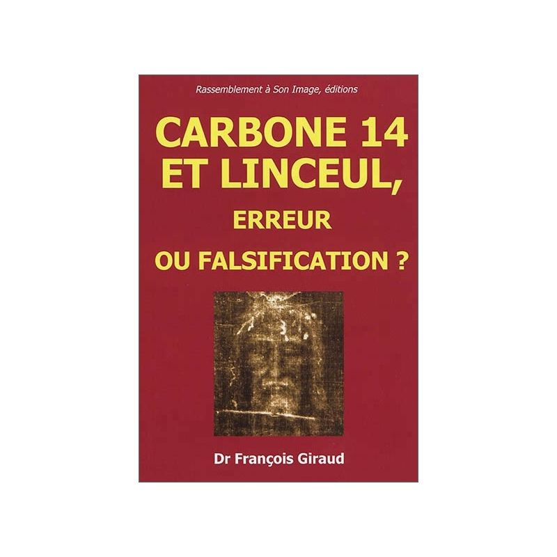 carbone datant christianisme
