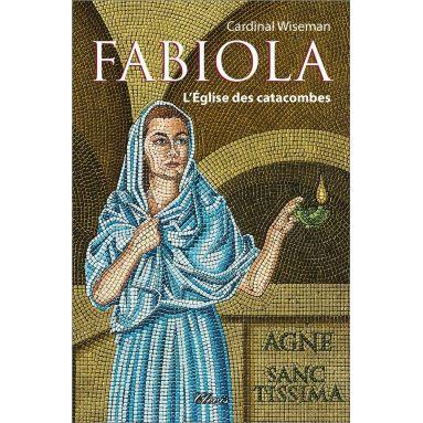 Cardinal Nicholas Wiseman - Fabiola