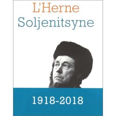 Alexandre Soljénitsyne - Soljénitsyne