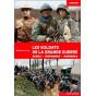 Michaël Bourlet - Les soldats de la Grande Guerre