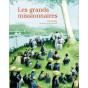 Francine Bay - Les grands missionnaires