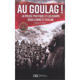 Au Goulag !