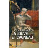 La Louve et l'Agneau