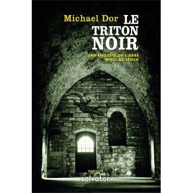 Michael Dor - Le Triton noir
