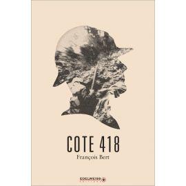 Cote 418