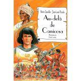 Au-delà de Canicosa