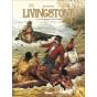Rodolphe - Livingstone