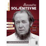 Alexandre Soljénitsyne 1918-2018